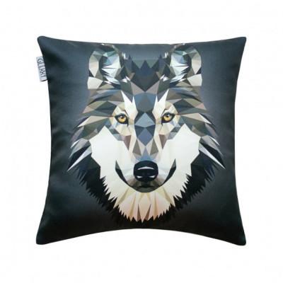 wolf-eye-cushion-40-x-40