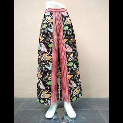 kulot-batik-bunga-bakung-grs