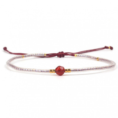 electra-bracelet