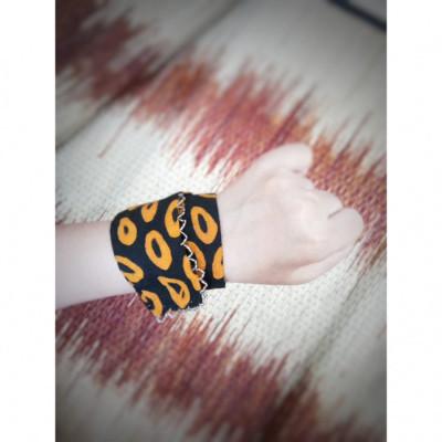 gelang-batik-gelang-handmade-gelang-unik-batik-gelang-gesyal-hitam