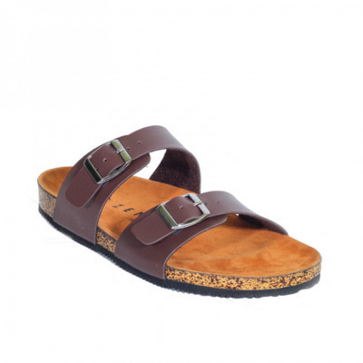 xander-brown-zensa-footwear-sandal-jepit-pria-casual