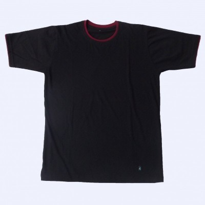 stone-tshirt