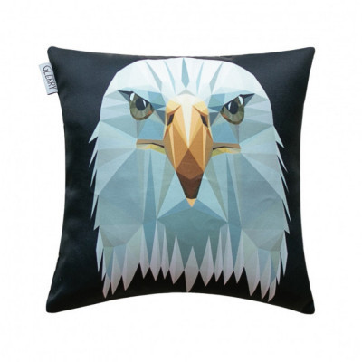 eagle-eye-cushion-40-x-40