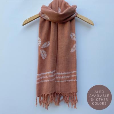 natural-dye-handwoven-scarf-daun-teh