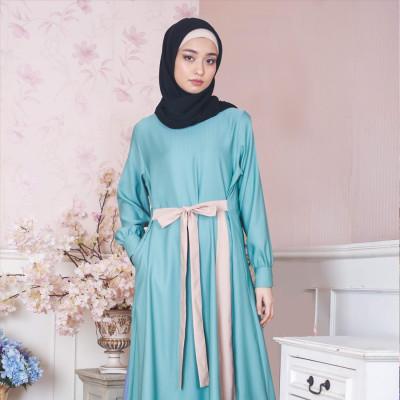 khadijah-dress