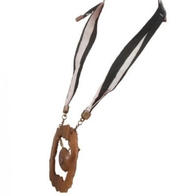 kalung-hijab-etnik-kalung-tali-gamelan-gong-kayu-kalung-syal-lurik-hitam-putih-213-gesyal