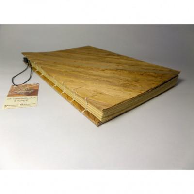 bengok-book-a5-vertical_notebook-enceng-gondok-handmade