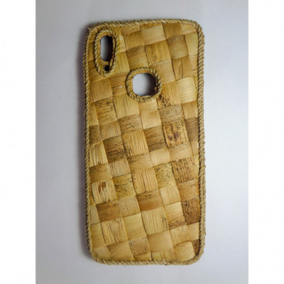 bengok-case-vivo-all-types_casing-hp-enceng-gondok-handmade