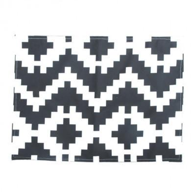 placemat-cubes-30-x-40