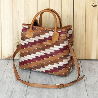 handbag-molly-brown