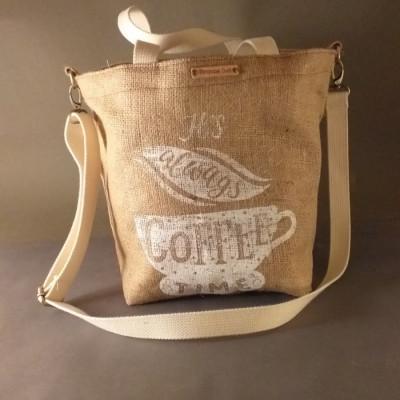 amarta-sling-bag
