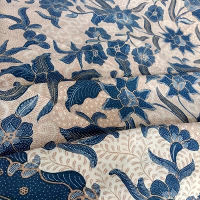 kain-batik-tulis-buketan-warna-alami