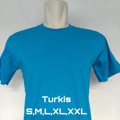 kaos-polos-cotton-combed-30s-biru-turkis