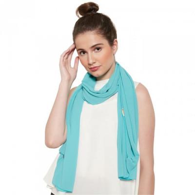 gesyal-reversible-sifon-scarf-travelling-wanita-tosca