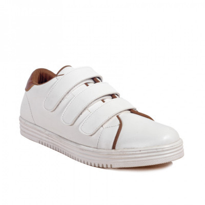 lunatica-footwear-drake-white-sepatu-sneaker-pria-casual