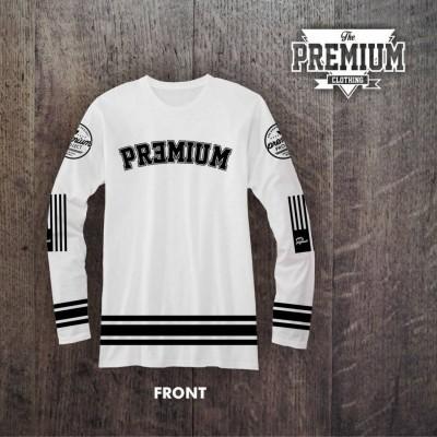 premium-line-long-sleeve-white