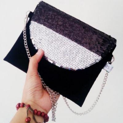 mini-amplop-black-n-white