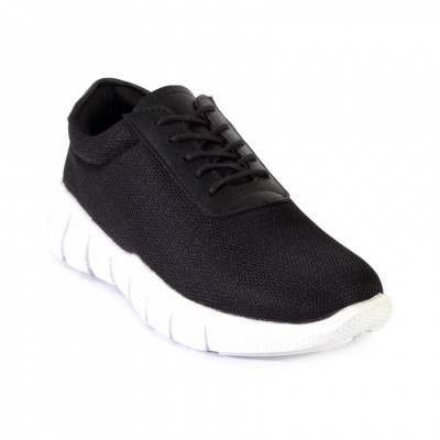 velocity-black-zensa-footwear-sepatu-sneaker-pria-casual
