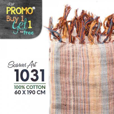 keraft-eco-scarves-art-lurik-1031-100-cotton-pre-washed