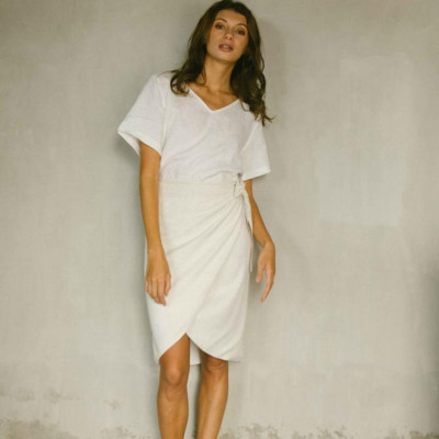 sabie-wrap-skirt