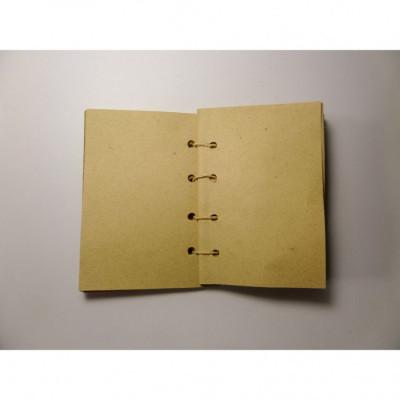 bengok-book-a7-vertical_notebook-enceng-gondok-handmade