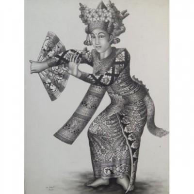 lukisan-tradisional-motif-rejang-bali-61294