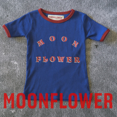 moon-blue-rib-tees