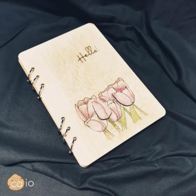 3d-wooden-notebook-a5-watercolour-style-notebook-kayu