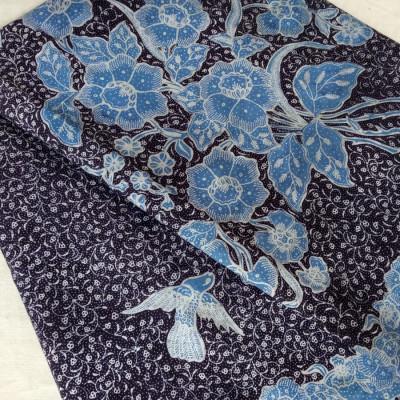 kain-batik-tulis-encim-01