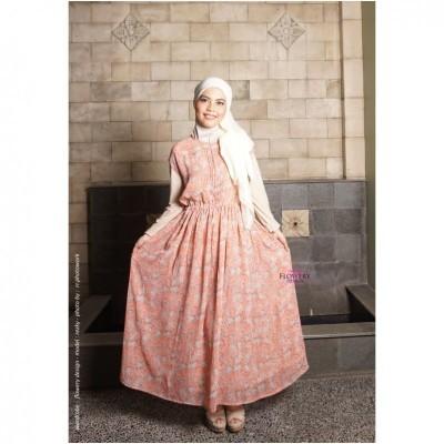 daisy-dress