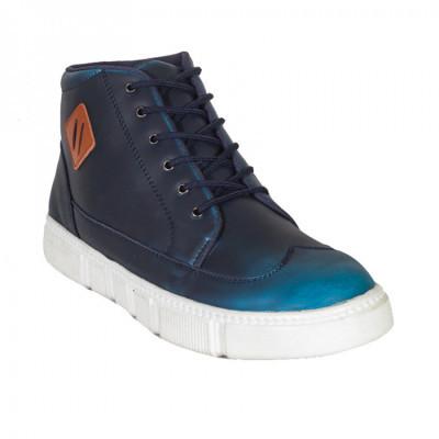 lunatica-footwear-krose-navy-sepatu-sneaker-pria-casual