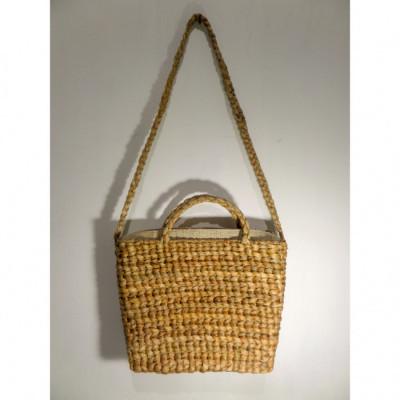 bengok-sling-bag-big-v_tas-enceng-gondok-handmade