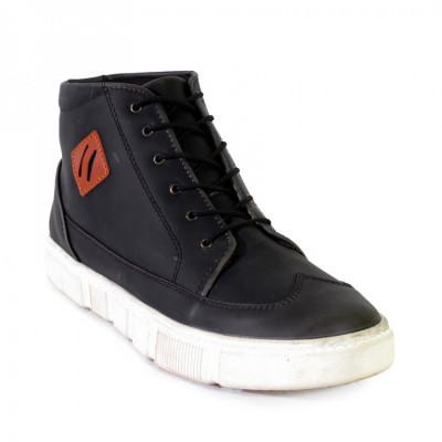 lunatica-footwear-krose-black-sepatu-sneaker-pria-casual