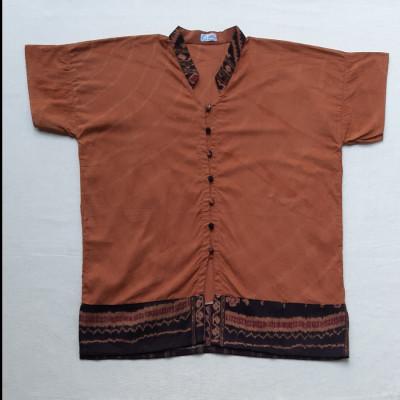 blouse-anggrek-1