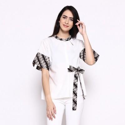 batik-dirga-adya-atasan-wanita-blouse-batik