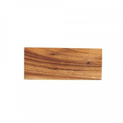 solid-wood-tray-tra-persegi-m