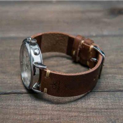 tali-jam-kulit-asli-logo-calvin-klein-garansi-1-tahun-leather-strap