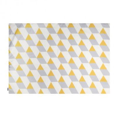 lemon-kiss-rug-100-x-140