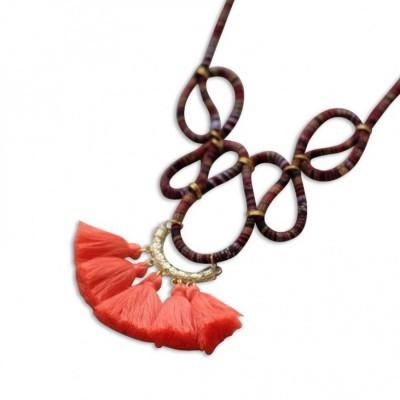ikat-kemala-necklace