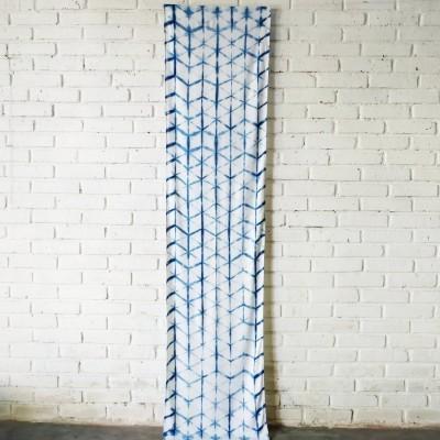 imajiner-scarf