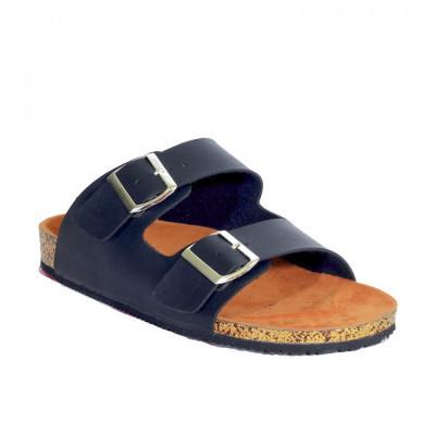 lvnatica-footwear-cracker-black-sendal-jepit-pria-casual