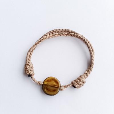 titania-brown-bracelet-gelang-etnik-bohemian-gypsy
