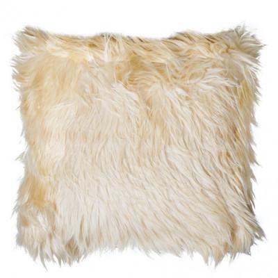 latte-fur-cushion-40-x-40