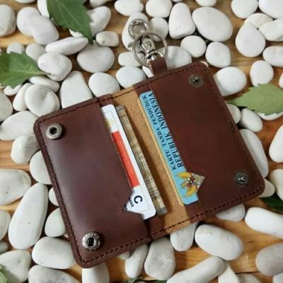 dompet-stnk-kulit-asli-4-tempat-kartu-warna-coklat-dompet-e-toll.-dompet-sim