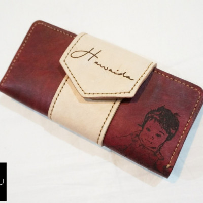 long-wallet-kirana-series