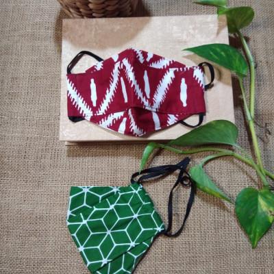 masker-kain-batik-2-lapis-01