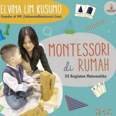 erlangga-montessori-di-rumah-55-kegiatan-matematika-3085100010