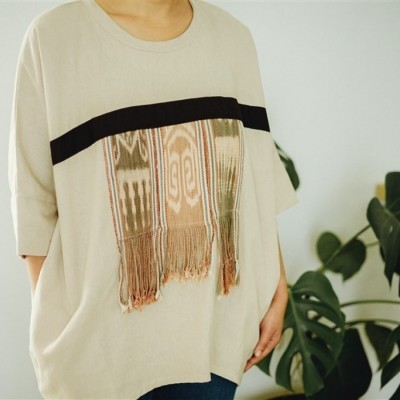 blouse-cassual-cassia-6