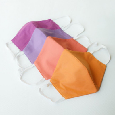 6-pcs-masker-kain-3-ply-premium-quality-isi-6-pcs