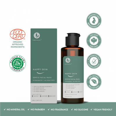 eucalie-organic-anti-aging-facial-wash-happy-skin